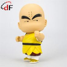 Mini figuur speelgoed hot japanse cartoon anime <span class=keywords><strong>dragon</strong></span> <span class=keywords><strong>ball</strong></span> figuur actie pvc Hars <span class=keywords><strong>Dragon</strong></span> <span class=keywords><strong>ball</strong></span> <span class=keywords><strong>z</strong></span> super star <span class=keywords><strong>ball</strong></span> figuur