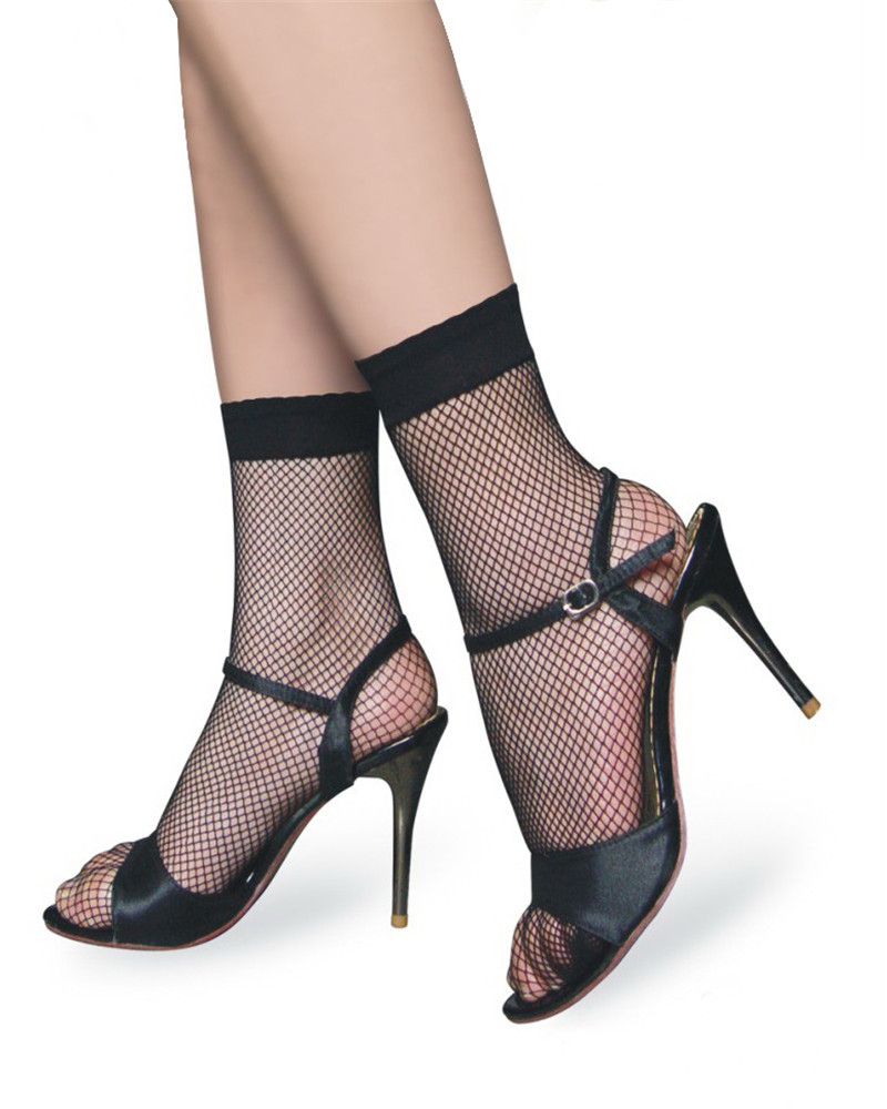 nylon socks Sexy