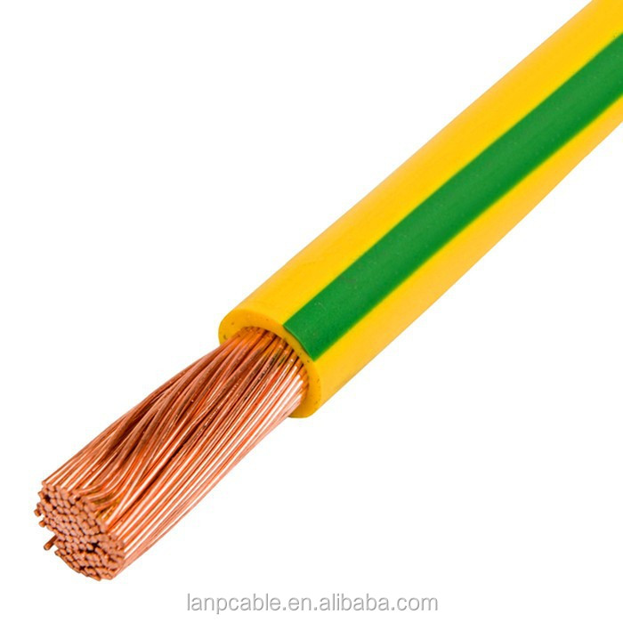 25mm Multi Strand Fixed Wiring Cable - Buy Fixed Wiring Cable,Guide ...