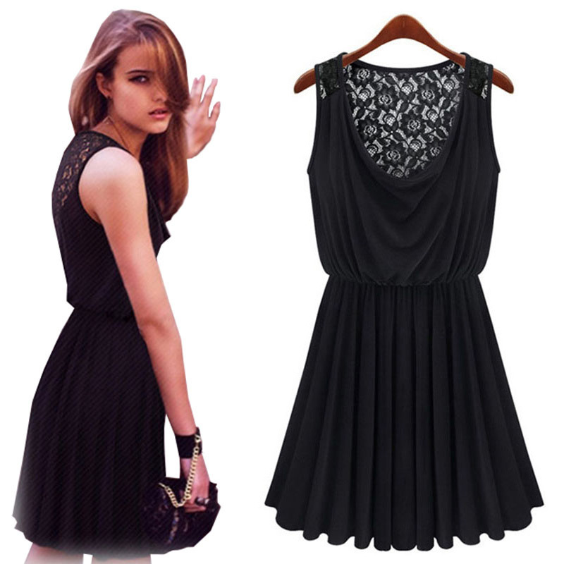 Cheap Little Black Dress For Women Find Little Black Dress For