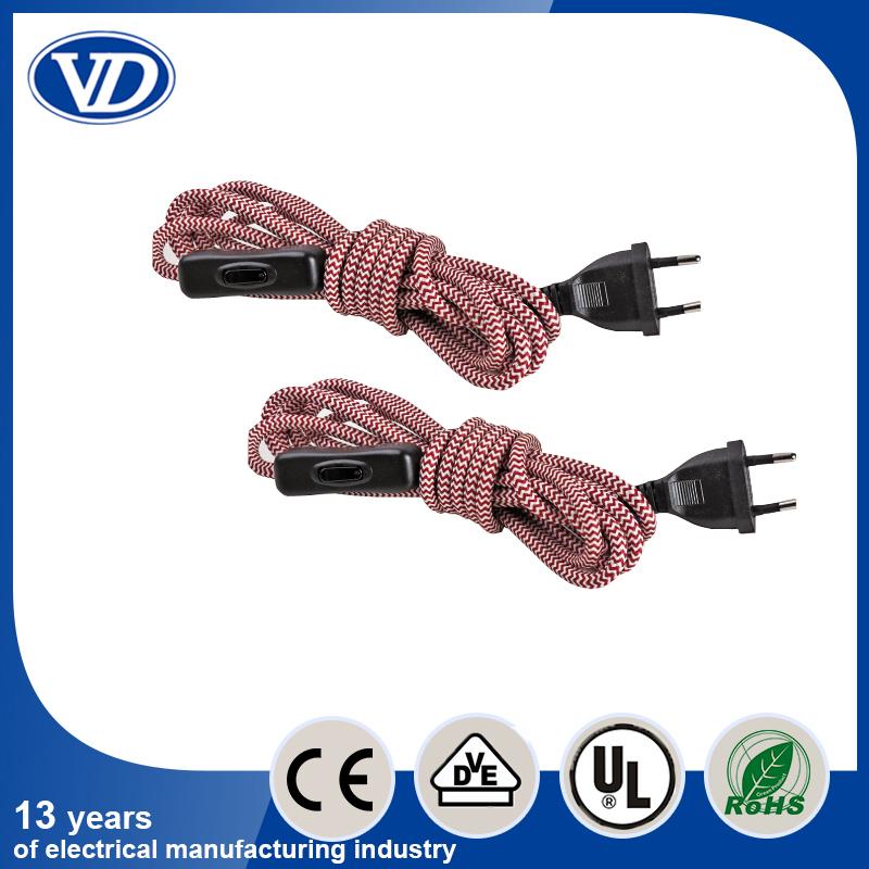 Lamp Cord Set Wholesale, Lamp Suppliers - Alibaba