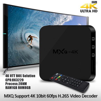Quad Core tv box, Quad Core tv box direct from MiLike