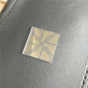 10ohm Transparent Ito Conductive Optical Glass/fto Electrical Conductiving  Glass Substrate - Buy Ito/fto Conductive Glass Solar Substrate,High Quality