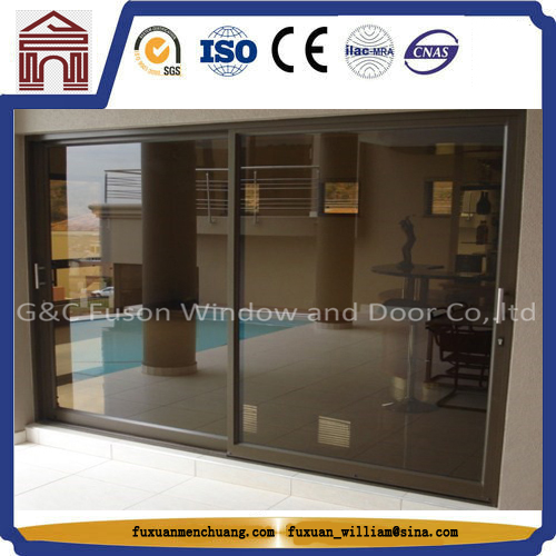 Waterproof Sliding Glass Doors Waterproof Sliding Glass Doors Suppliers and Manufacturers at Alibaba.com : door waterproofing - Pezcame.Com