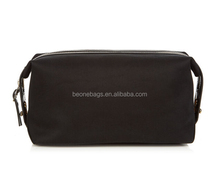 Men's Compact Grooming Essential Organizer Washbag
