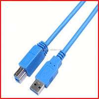 expresscard to usb 3.0 adapter for cell phone/computer/other electronics product