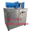 10mm dry ice press machine/industrial dry ice machine/commercial dry ice maker