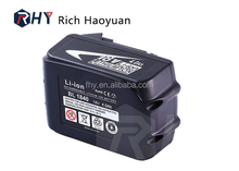 Power tool battery pack BL1840 wholesale replace for makita 18v 4.0Ah li-ion