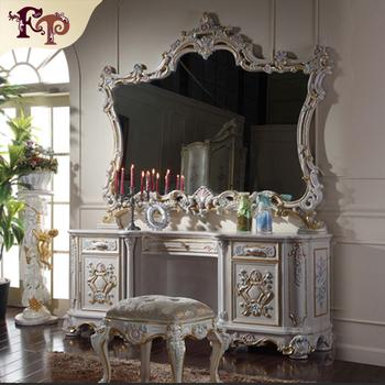 классический итальянский антикварная мебель для спальни классические