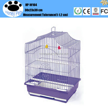 HP-W104 wholesale decorative bird cages wedding for sale in pakistan