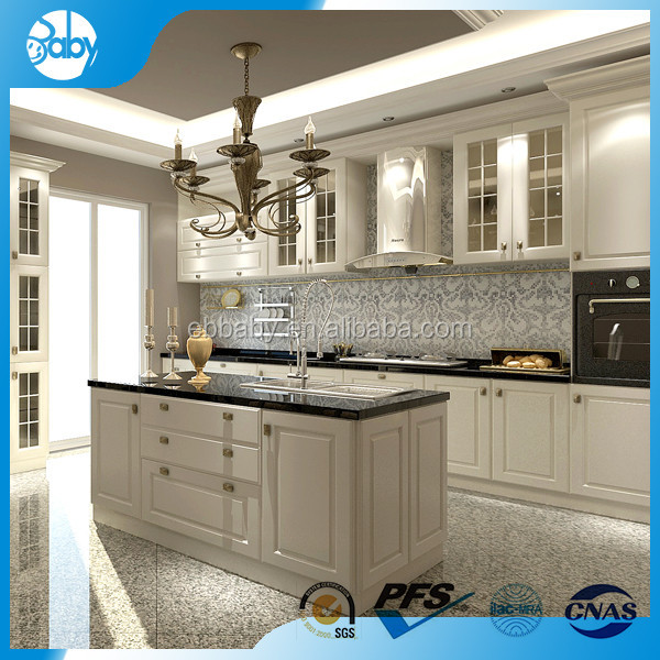 Amazing Plastic Kitchen Cabinet, Plastic Kitchen Cabinet Suppliers And  Manufacturers At Alibaba.com