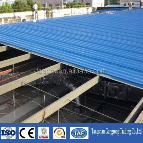 Bamboo Tata Roofing Sheets   Buy Tata Roofing Sheets,Bamboo Roofing Sheets, Roofing Sheets Product On Alibaba.com