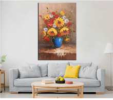 Fabric Wall Decoration Painting Designs, Fabric Wall Decoration Painting  Designs Suppliers And Manufacturers At Alibaba.com