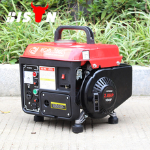 BISON (CHINA) BS950B 650 Watt 220 v Mini <span class=keywords><strong>Generator</strong></span> 950 Watt