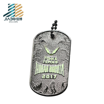 2019 wholesale xvideos tag dog collar dog tag pendant