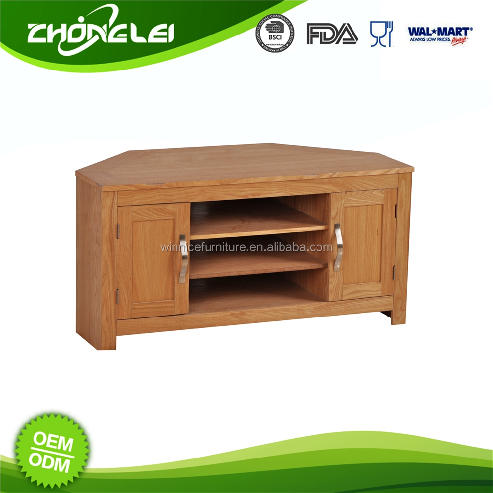 Superior Quality OEM Production SEDEX Approved Advantage Price Dragon Mart Dubai Tv Stand