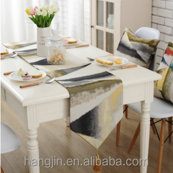 Indian Table Runners, Indian Table Runners Suppliers And Manufacturers At  Alibaba.com