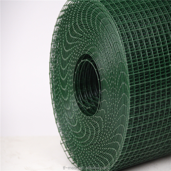 Sun Screener Welded Wire Mesh For Solar Panel Protection