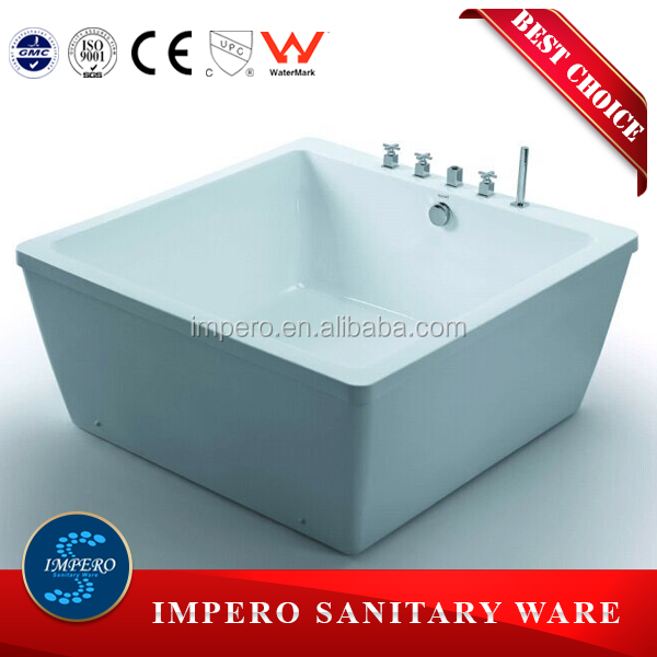 China Bathtub Manufacture, China Bathtub Manufacture Suppliers and ...