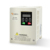 SANCH 2.2kw 50hz 60hz ac variable frequency motor drive with vfd speed control
