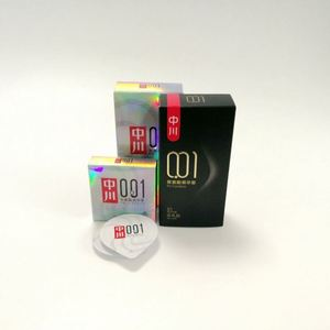 Stock Available Dried Naked Condoms, Wholesale Condom Manufacturer, Condoms in Bulk
