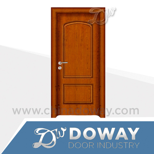 Updating your interior doors for your home or office is an inviting way to add your perso Solid Core Knotty Pine Doors