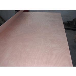Waterproof Baltic Birch Plywood, Waterproof Baltic Birch