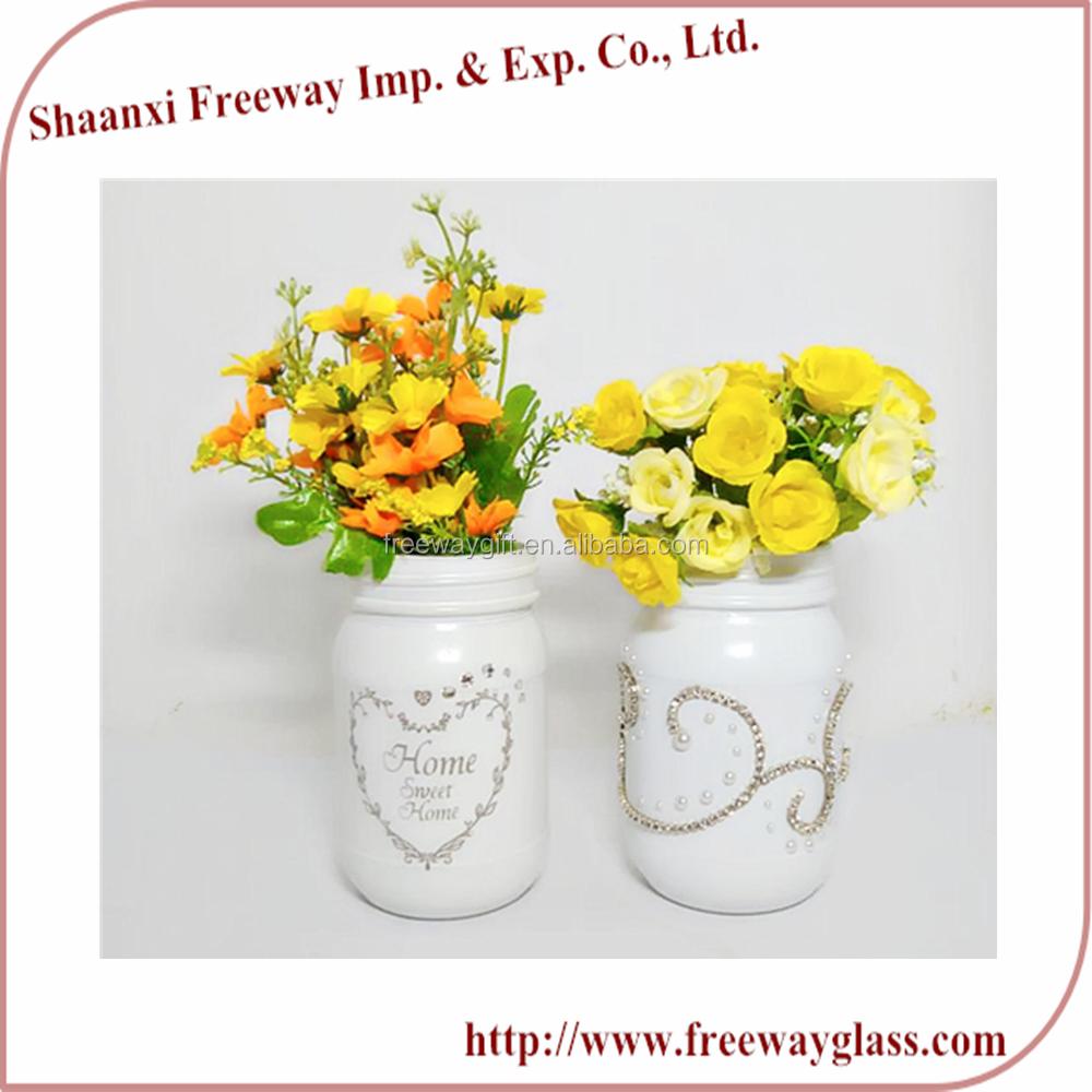 Flat flower vase flat flower vase suppliers and manufacturers at flat flower vase flat flower vase suppliers and manufacturers at alibaba reviewsmspy