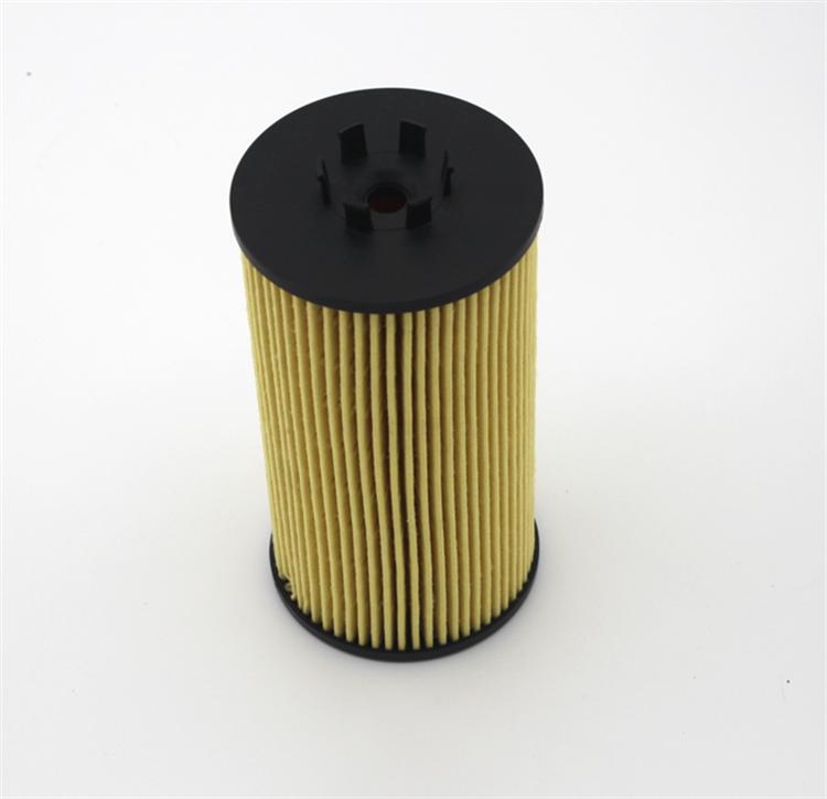 Gpaiplus Oil filter.png