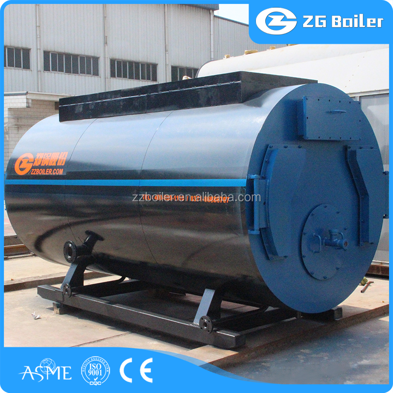 700kw 2800kw 7000kw 14000kw heating system boiler, heating system oil fired boiler, heating system oil boiler