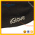 Box package black iglove