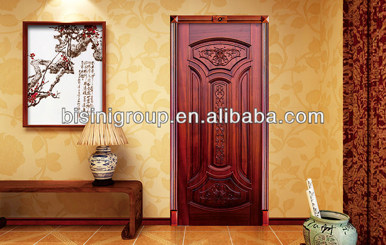 Interior Wooden Gate Designs Interior Wooden Gate Designs Suppliers And Manufacturers At Alibaba Com