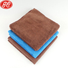 unique Soft home used microfiber bath towels