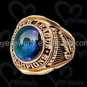 custom made alliance cheap basketball chionship rings