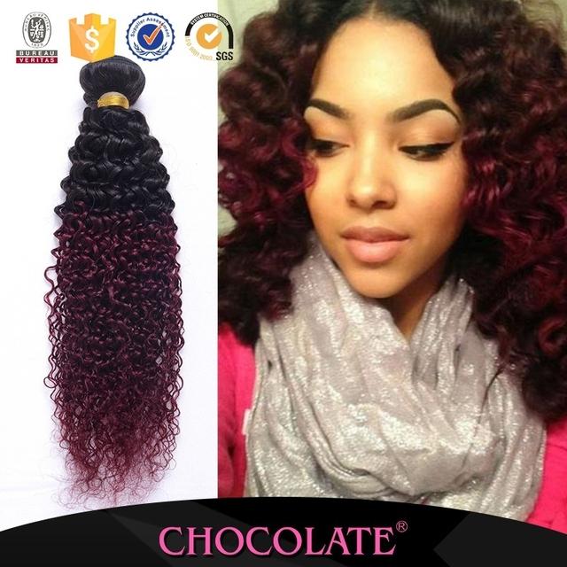 China Hair Weave Chocolate Wholesale Alibaba