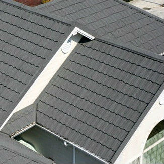 Wanael Stone Coated Steel Roofing Tile Versatile Roofing Sheets Roof Covering Materials Buy Versatile Roofing Sheets Stone Coated Steel Roofing Tile Roof Covering Materials Product On Alibaba Com
