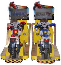 Игровые автоматы мотогонки 1 1 иногда суммы выигрыша изыматься 5 комиссия некоторых казино