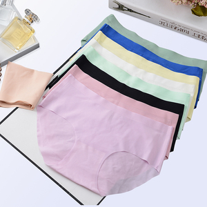 5d2d38c472f Fancy Underwear Women Panty