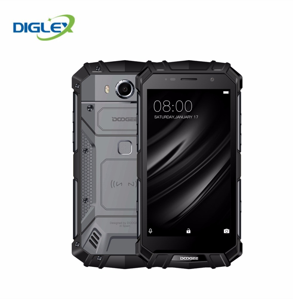 4g Ip68 Smartphone Suppliers And Manufacturers Blackview Bv7000 Pro 64gb Ram 4gb Waterproof Dustproof Drop Resistant At