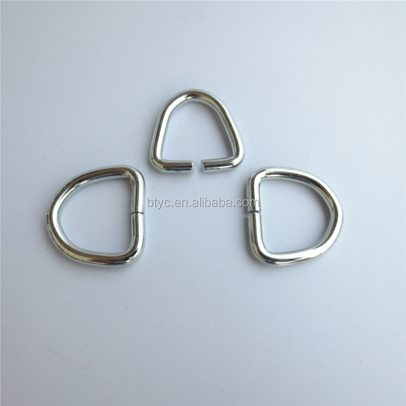 China Wire Form Rings, China Wire Form Rings Manufacturers and ...