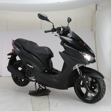 2019 <span class=keywords><strong>gas</strong></span> scooter 125cc adulti moto cinese produttore