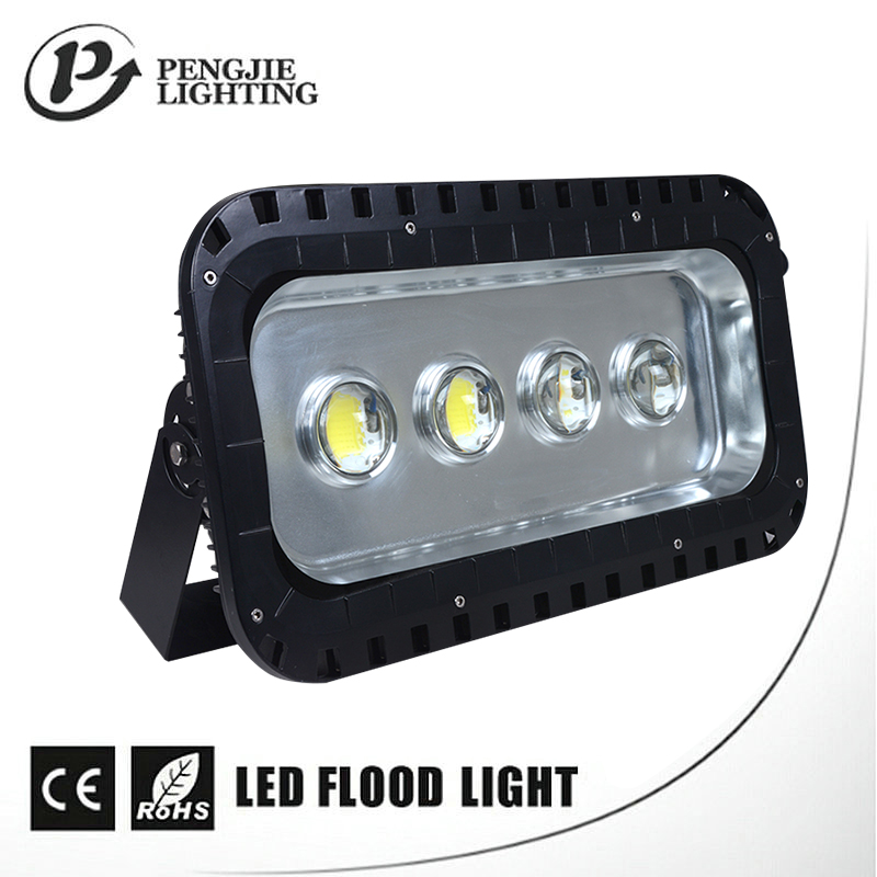 High lumen commercial led flood lights high lumen commercial led high lumen commercial led flood lights high lumen commercial led flood lights suppliers and manufacturers at alibaba mozeypictures Choice Image