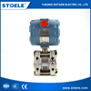 STDELE Factory price XL-1151 Capacitive Smart Differential Pressure Transmitter