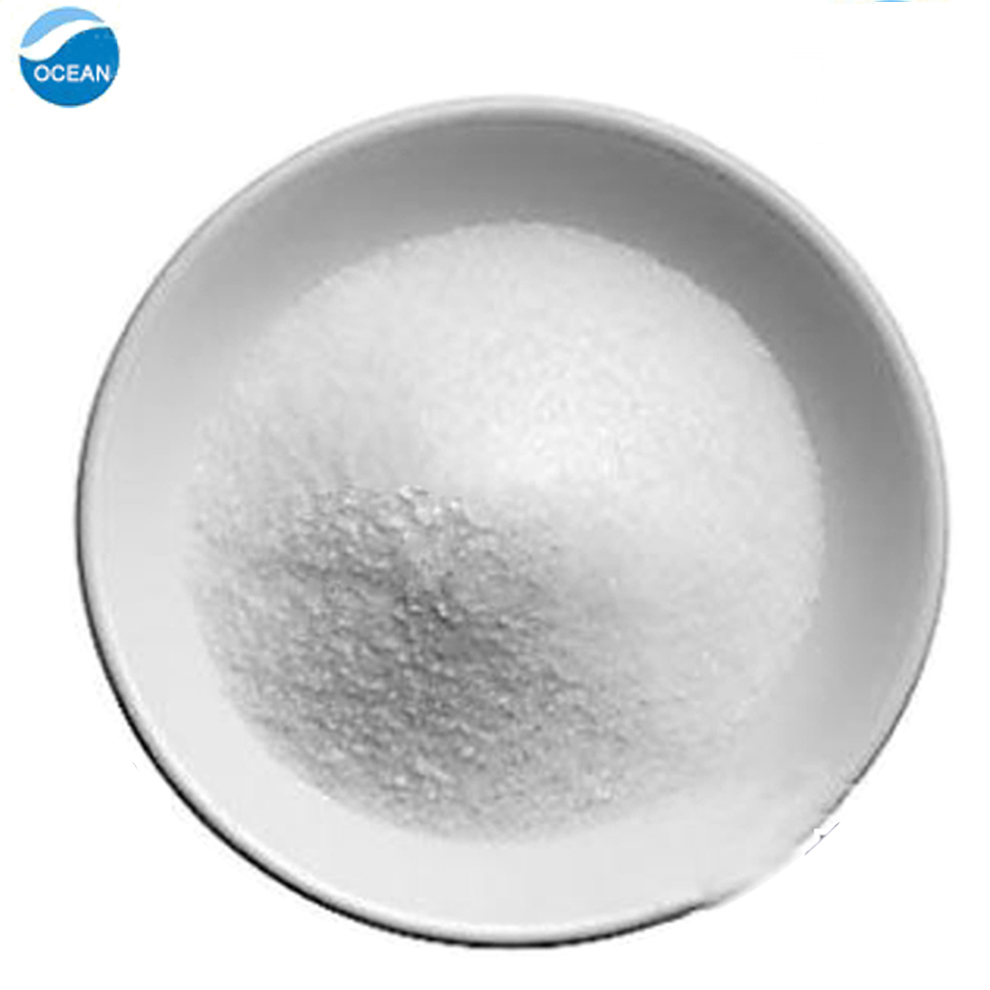 Hot sale & hot cake top quality food grade Calcium Gluconate 299-28-5 with best price and fast delivery!!!