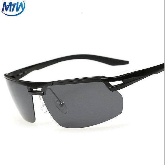7731a42c72d Cheap Polarized Sunglasses Australia « Heritage Malta