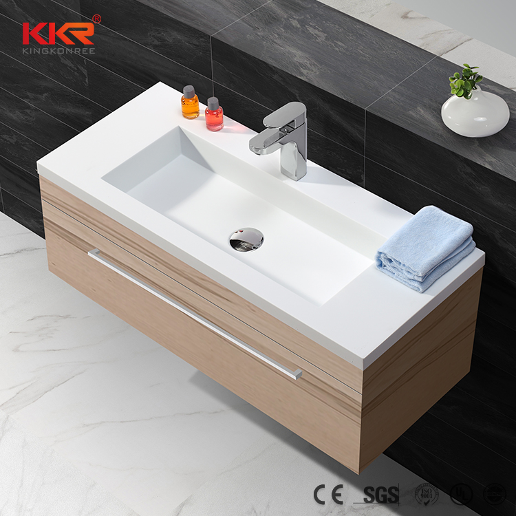 Kkr Vanity Cabinet 12 Inch Deep