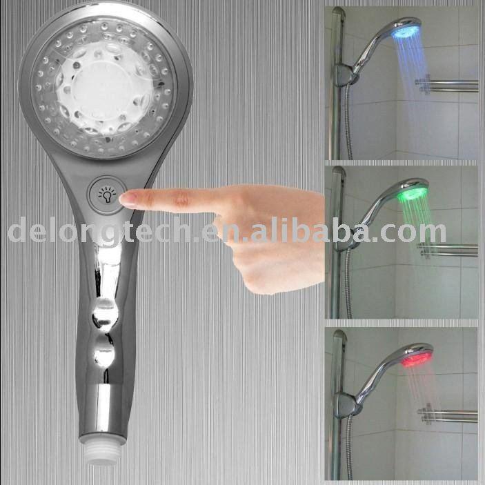 Rain Shower Head, Rain Shower Head Suppliers And Manufacturers At  Alibaba.com