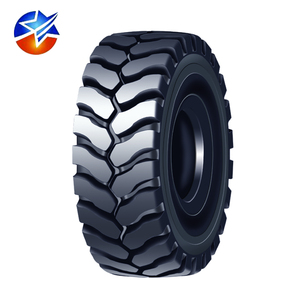 Hot Sell OTR tire exporter used for Stone Pit Industry zone 35/65R33,26.5R25,29.5R29,20.5R25 Pattern LCHS