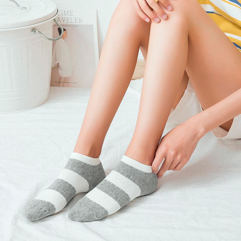 Free mature in socks pics, hot older women