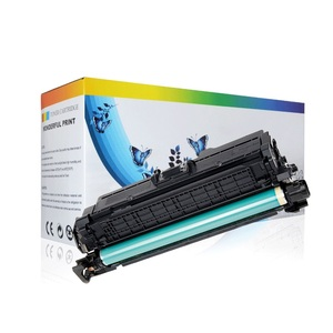 China Supplier New Arrival Toner Cartridge Cf360A Toner Cartridge Chip Resetter